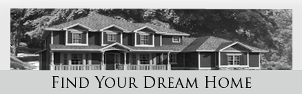Find Your Dream Home, HomeLife/Diamonds Realty Inc., Brokerage REALTOR