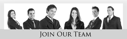 Join Our Team, HomeLife/Diamonds Realty Inc., Brokerage REALTOR